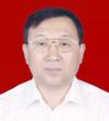 唐山市丰润区人民政府区长 张宝才