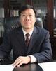 县委书记李国印