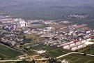 滏阳经济开发区