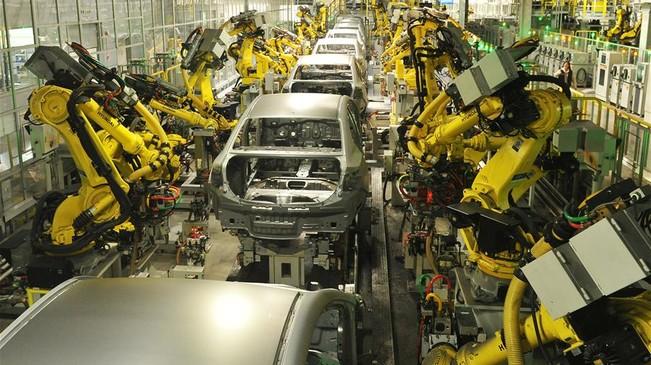 河北沧州:协同发展助推汽车产业壮大